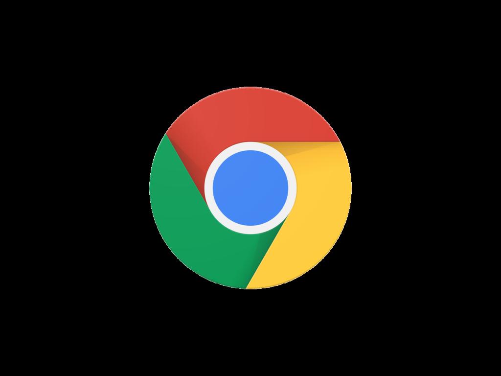 Google Chrome Logo 2 Logo Brands For Free HD 3D