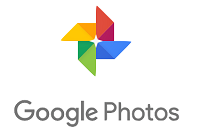 Top 6 Sites Like Flickr for Sharing Online Photo Albums