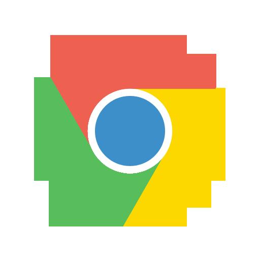 Google Logo PNG Transparent Google LogoPNG Images  PlusPNG