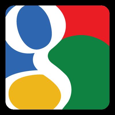 Google favicon vector  Free download Google favicon vector