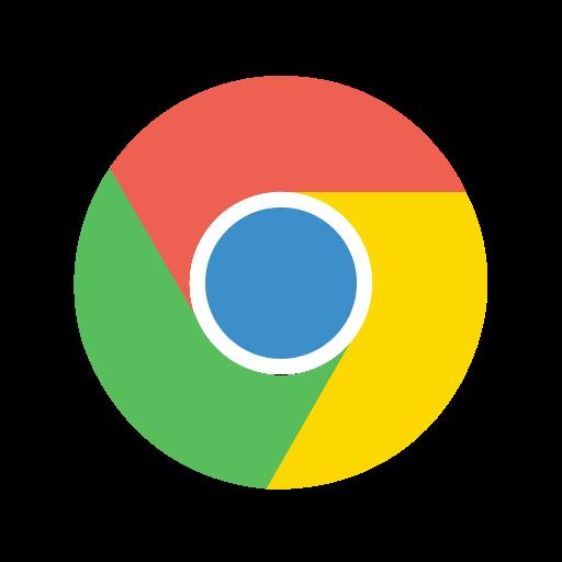 Google png logo Picture 2221343 google png logo
