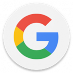 Google App Updated To Version 5233 With New Logo Icon