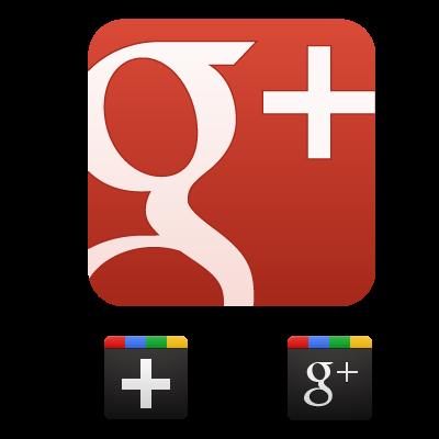 Google Plus Icon vector download  Logoepscom