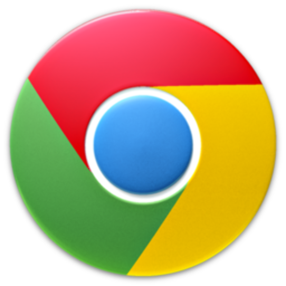 Download High Quality transparent background google logo