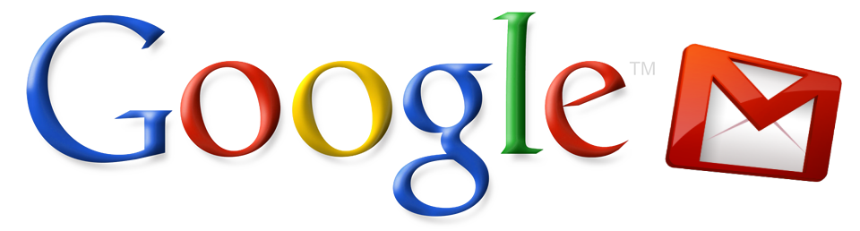 Google logo images free download clipart  Clipartingcom