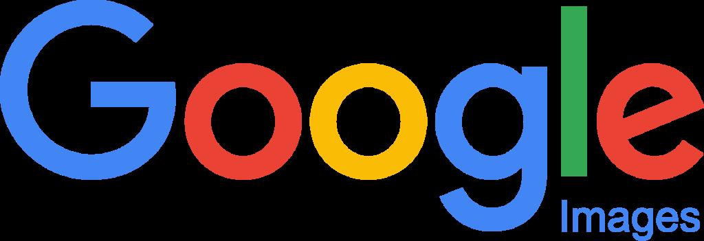 Google Imagens  Wikipédia a enciclopédia livre