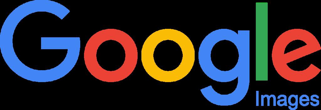 FileGoogle Images 2015 logosvg  Wikimedia Commons