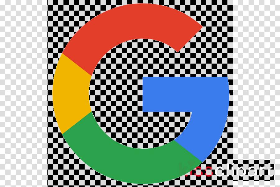 google logo clipart transparent 10 free Cliparts