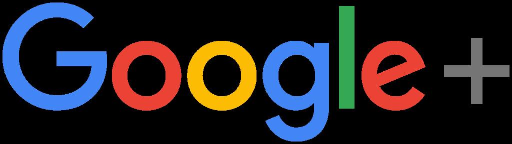 FileGoogle logosvg  Wikimedia Commons