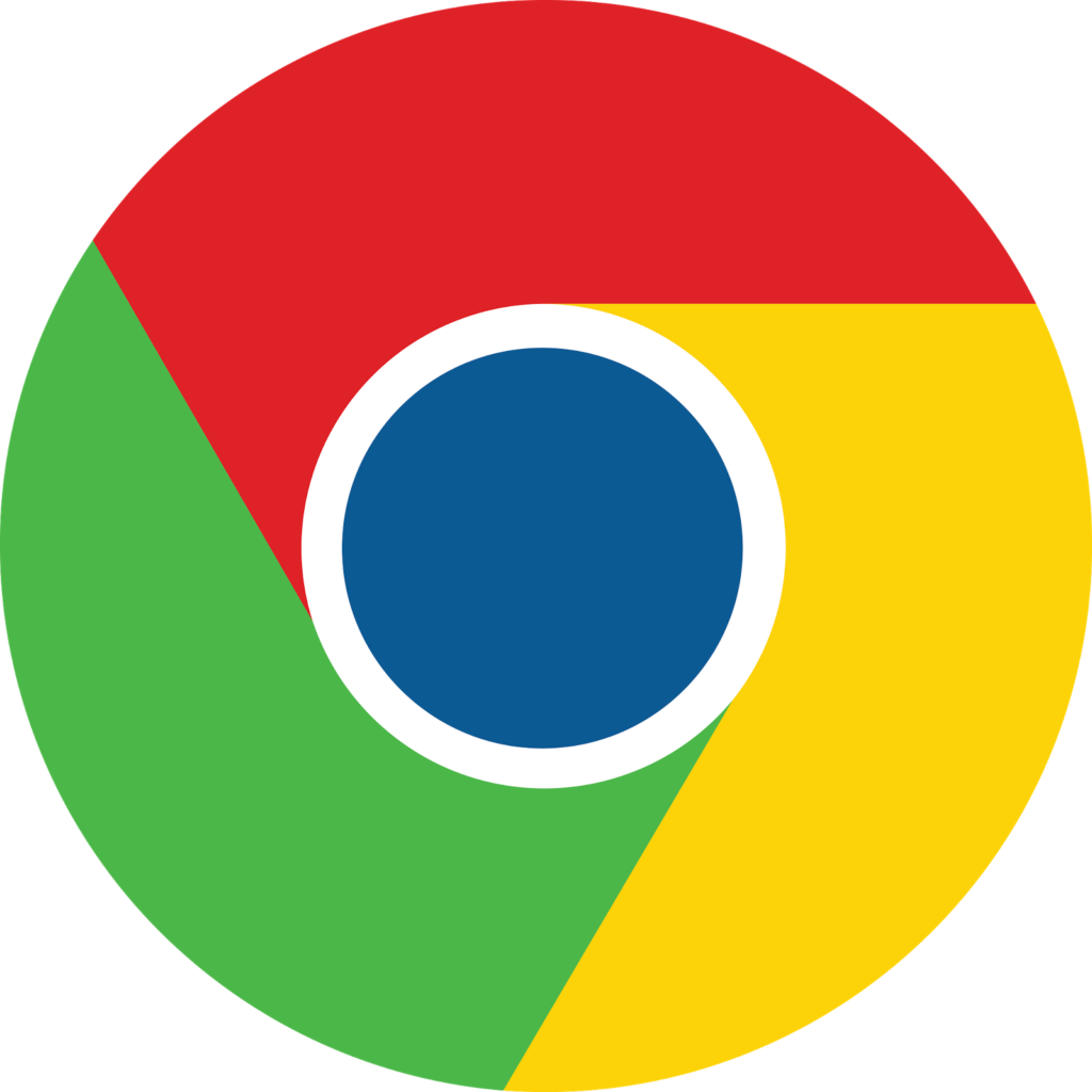 flat google logo png 10 free Cliparts  Download images on