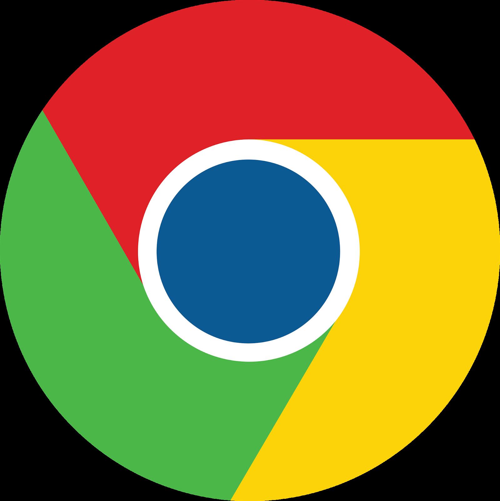 flat google logo png 10 free Cliparts | Download images on ... - Google Logo Images Free