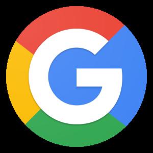 Google Go Icon  UpLabs