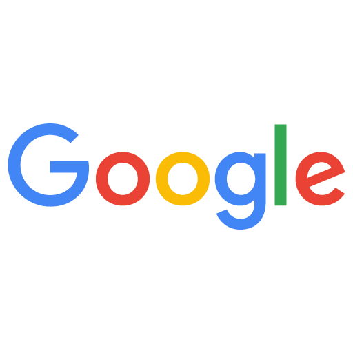 NEW Google Logo High resolution and high quality PNG Image with transparent background  SEOmofo