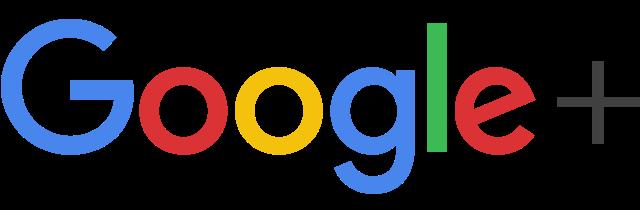 Image  Google logo 2015png  Logopedia 2 Revenge Of The Wiki  Fandom powered by Wikia