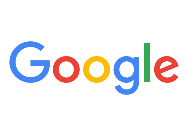 Googles New Logo  Blog  lesterchannet