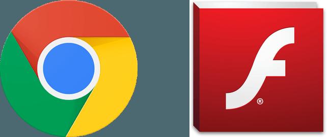Googles Chrome Browser to Block Flash  MacStories