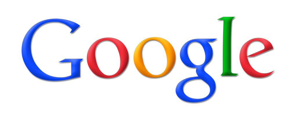 Google  Curt Rice