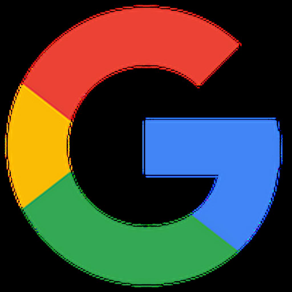 Search  Google Blog