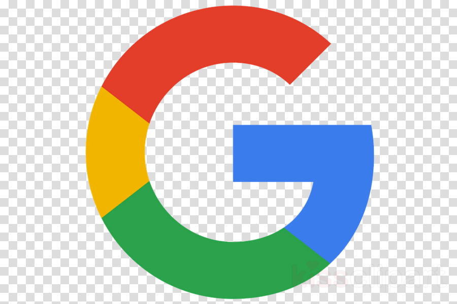 google logo clipart transparent 10 free Cliparts  Download images on Clipground 2021