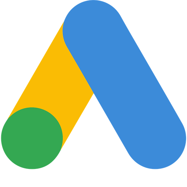 Google Data Studio Template Gallery  Supermetrics