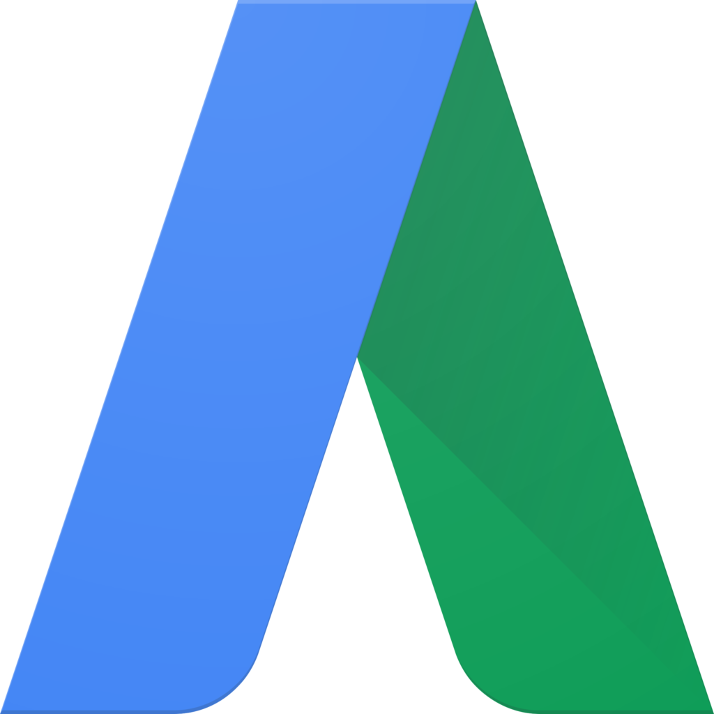Google Sheets Template Gallery  Supermetrics