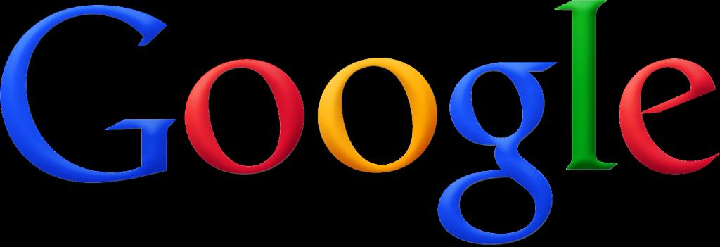 Veiligheid Google wordt groter met Apparaten en