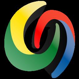 Desktop google icon