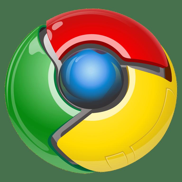 How to Change Google Chrome Themes