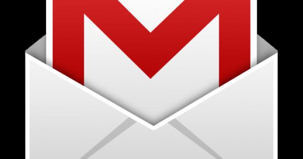 Desktop Gmail Getting Custom Themes Google Integration