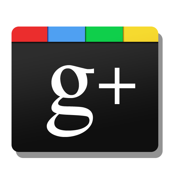 Google Plus Logo Transparent PNG Pictures  Free Icons and