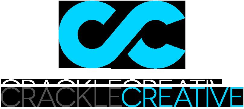 cc logo  Google Search  Logos Logo design Creative logo