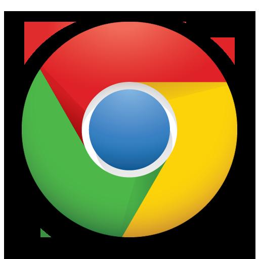 Icones Png Theme Google pour bureau