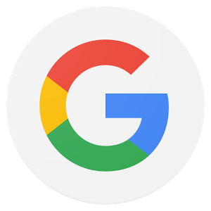 What will happen If I disabled Google app on my android