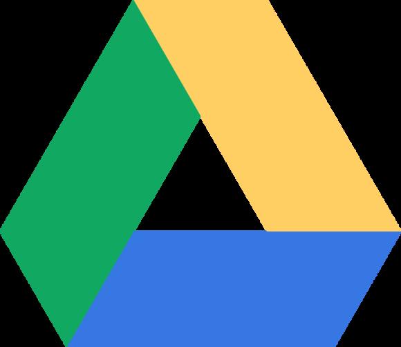 16 secrets of Google Drive  Macworld