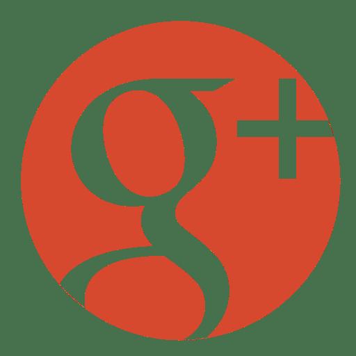 google plus logo clipart transparent background 10 free