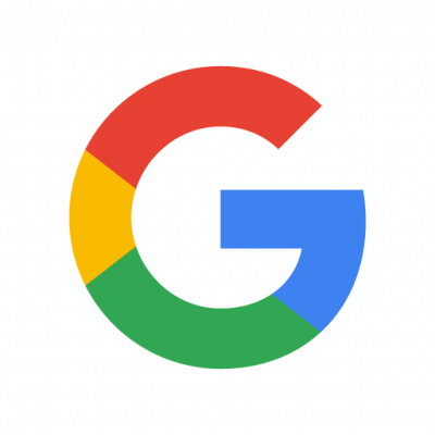 Collection of Google Photos Logo PNG  PlusPNG