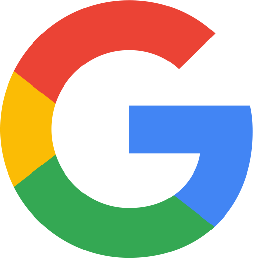 Google Stadia The Future of Gaming  Game Quitters