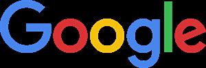 Google Logo Vectors Free Download  Page 2
