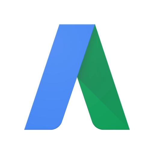 Google logos vector in SVG EPS AI CDR PDF free
