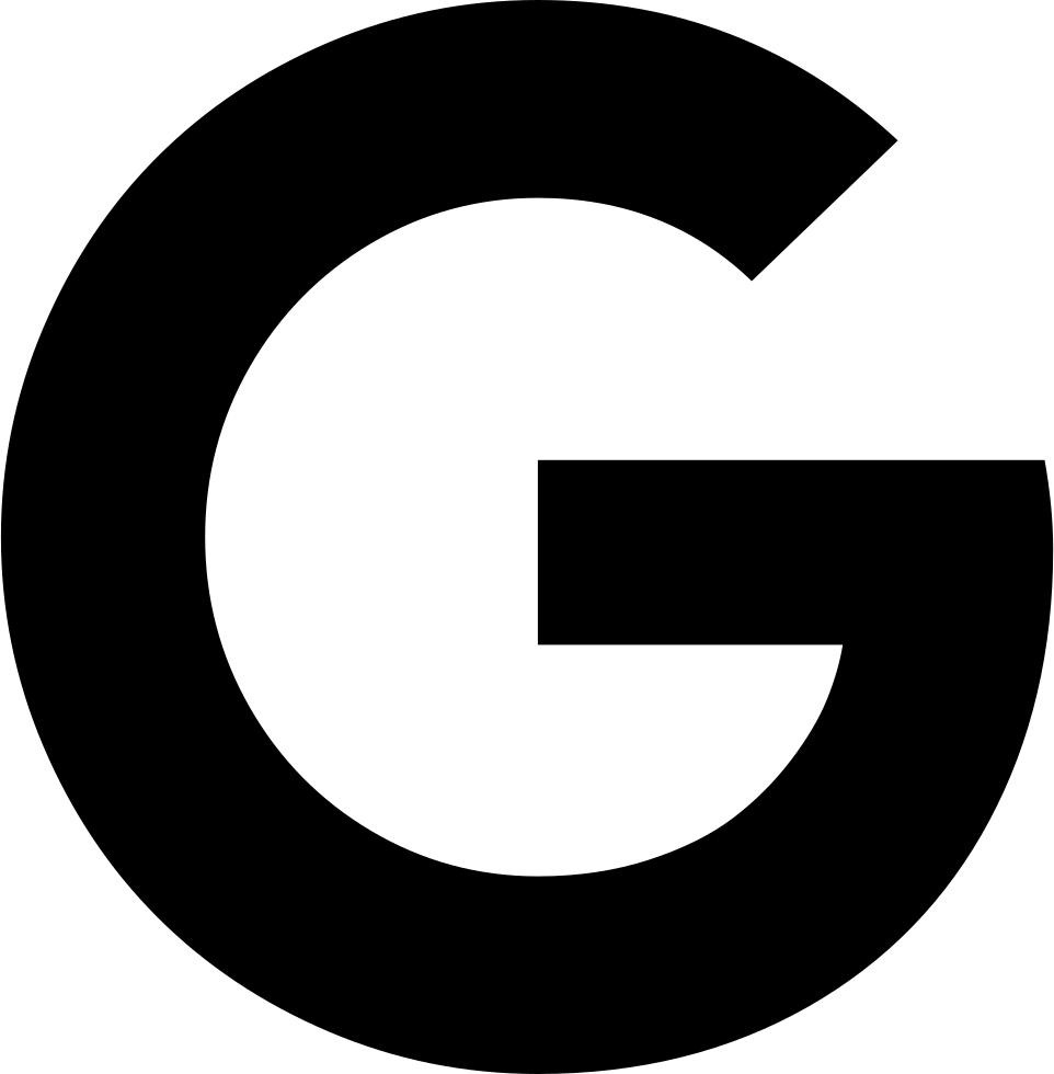 Google Svg Png Icon Free Download 2240  OnlineWebFontsCOM