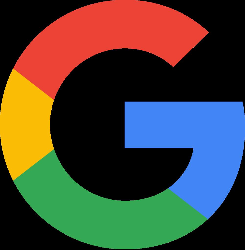 googlelogopnggoogleiconlogopngtransparentsvg