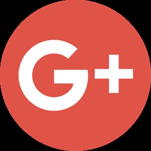 Google Logo Vector AI Free Download
