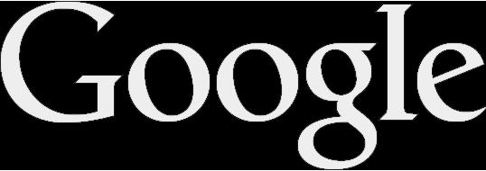 Google  Logopedia the logo and branding site