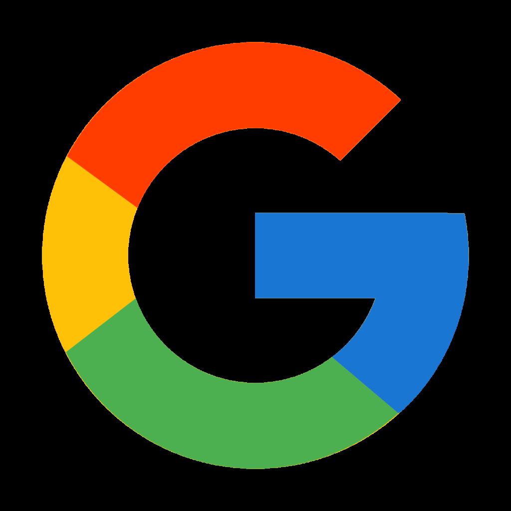 Google HQ  2 November 2017  John GregorySmith