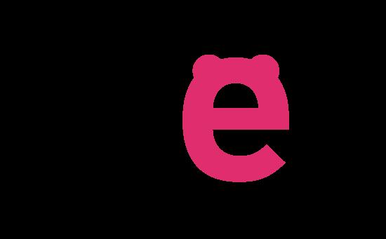 2 letter logos  Google Search  Letter logo Lettering Logos