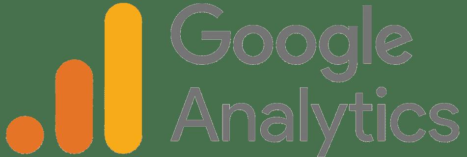 Google Analytics Intermediate Training from Analytics Experts