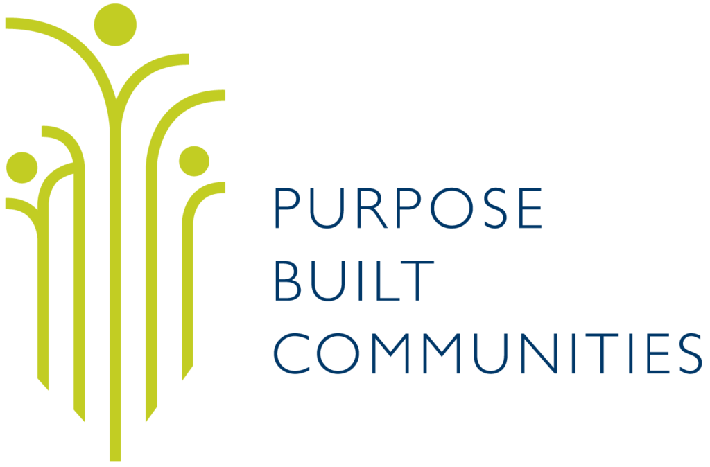 Pin by tarun madani on Community logo  Community logo