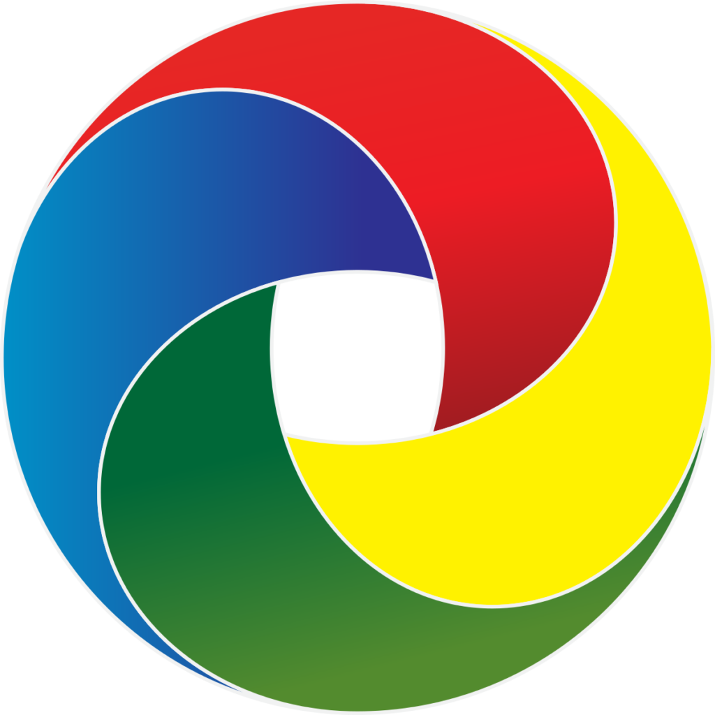 FileVectorbased examplesvg  Wikimedia Commons