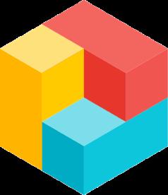 Google Blocks Lets You Make Gorgeous LowPoly VR Art