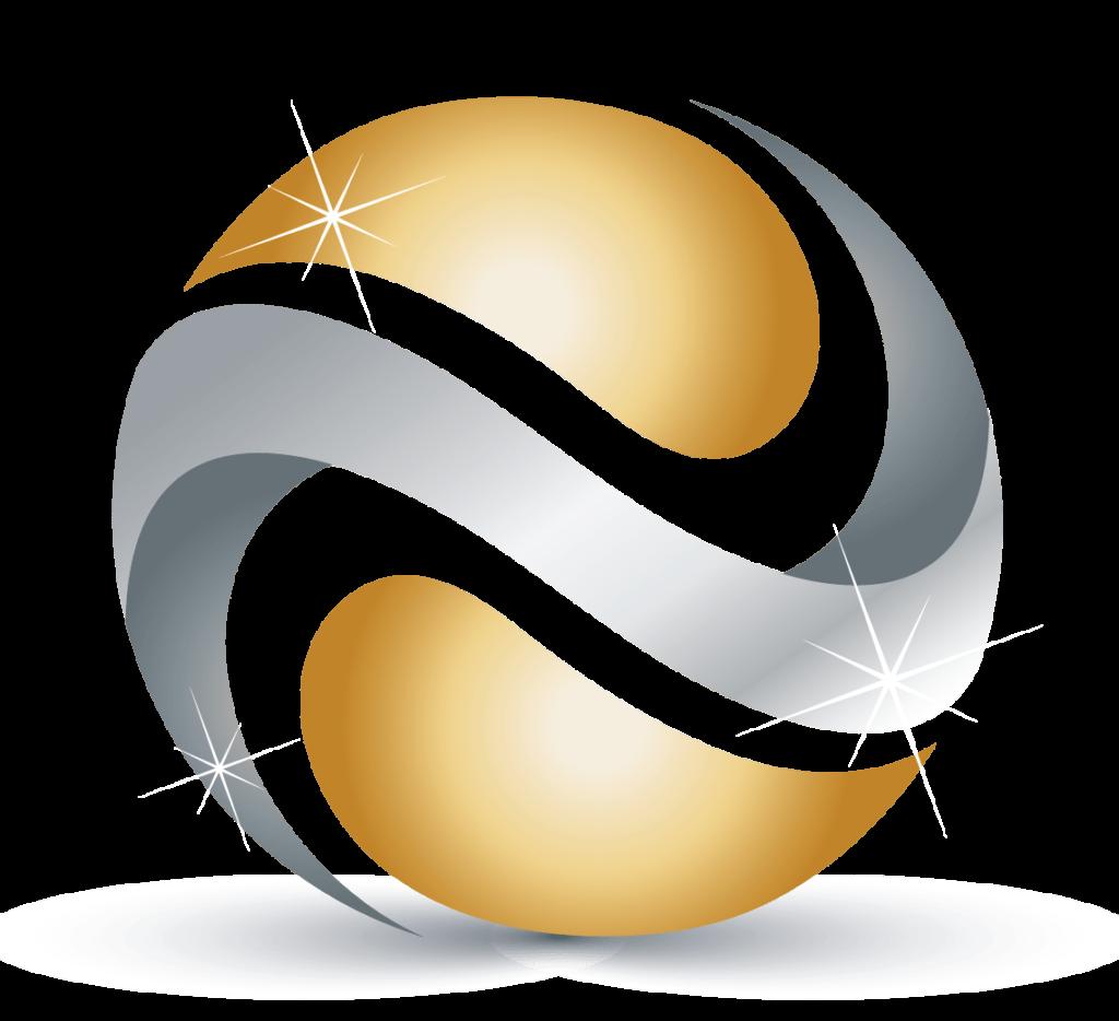 Library of company logo clip art freeuse stock free